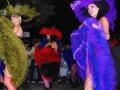 karneval001