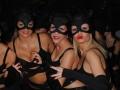 karneval003