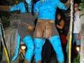 karneval009