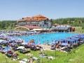 hotel-olimp-01