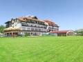 hotel-olimp-02
