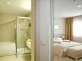 hotel-olimp-04