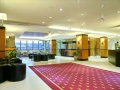 hotel-olimp-05