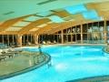 hotel-olimp-09