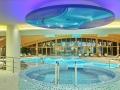 hotel-olimp-10