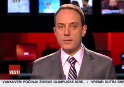 TV Fox Birajmo domaće
