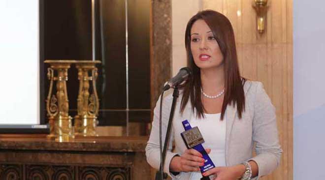 Telekom Srbija Moj izbor za društvenu odgovornost