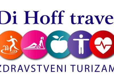Di-hoff Travel