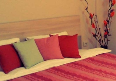 Hotel Tri O Kragujevac