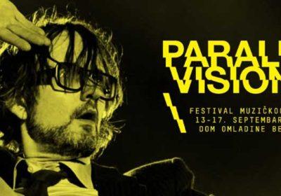 Paralelne vizije