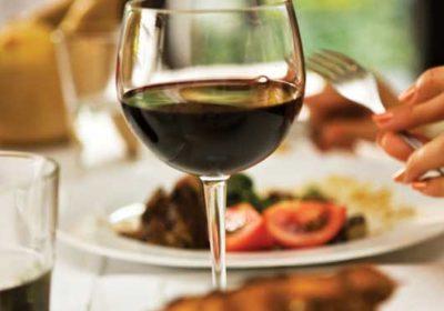 Ravangrad wine fest
