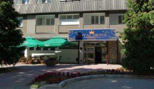 Royal Drina