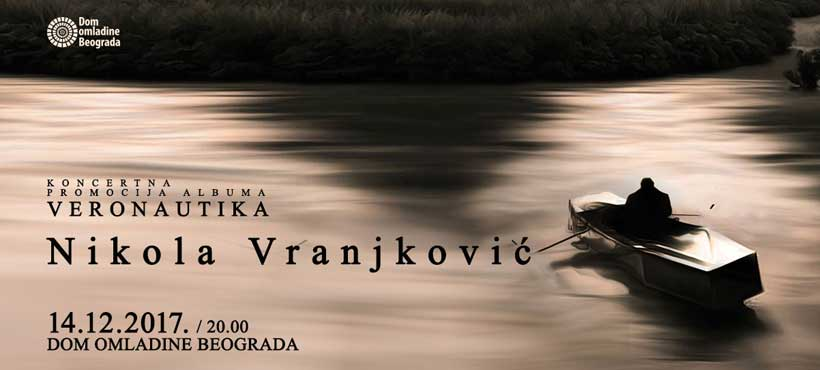 Nikola Vranjković