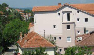 Sokobanja Apartmani Marković