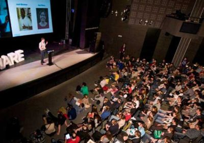 Share konferencija