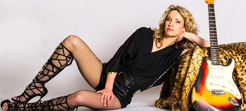 Ana Popović