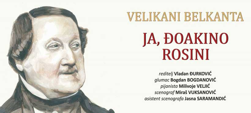 Djoakino Rosini