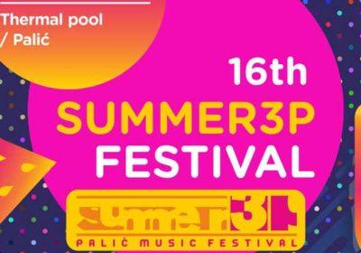 Summer3p