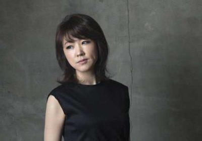 Jun Sun Na