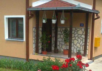 Vrnjačka Banja Biljana