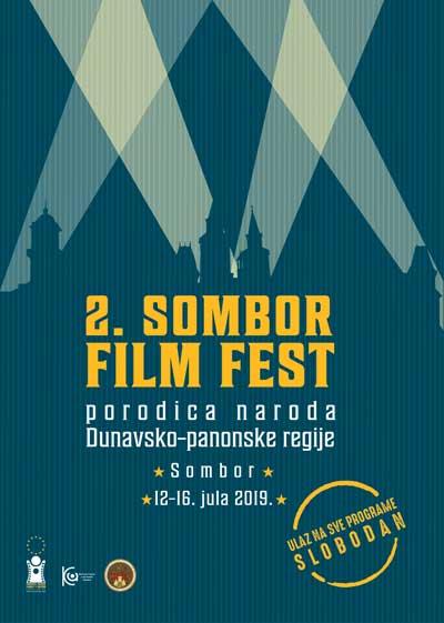 Sombor Film-fest