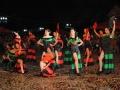karneval002