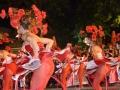 karneval005
