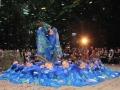 karneval010