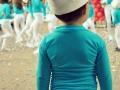 karneval011