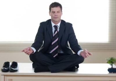 Protiv stresa