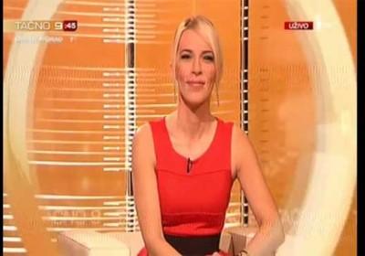 TV Prva srpska televizija Moj izbor