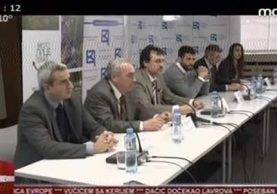 Moja TV Čisto lice Srbije