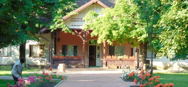 Banja Rusanda