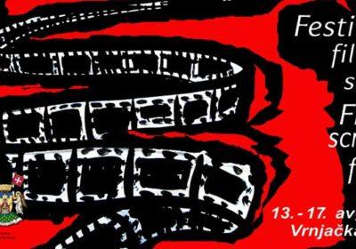 Festival filmskog scernarija