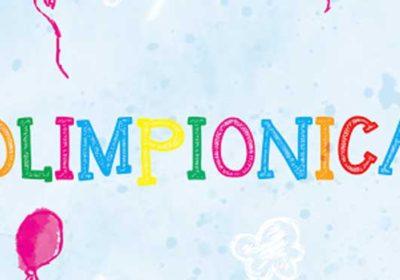 Olimpionica