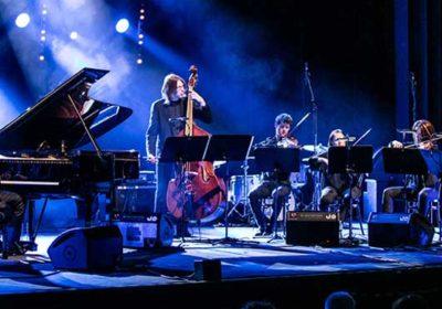 Beogradski džez festival