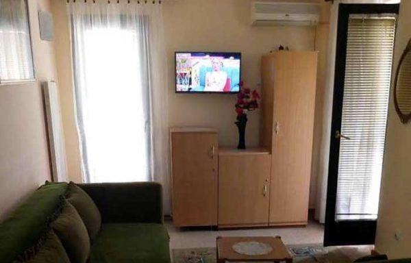 VRNJAČKA BANJA – Apartmani Đorđević