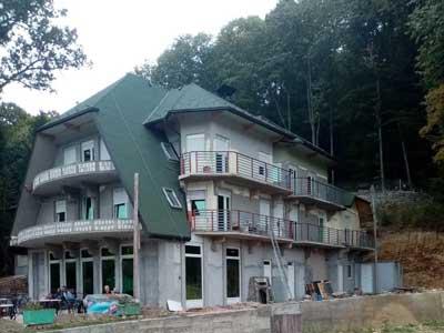 Banja Badanja