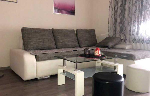 Bogatić – Apartmani Helles