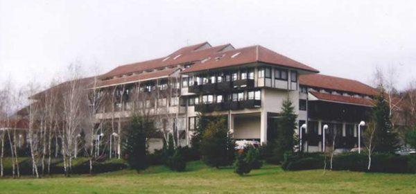 Selters Banja