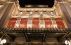 Hor Opere Narodno pozorište