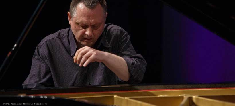 Ivan Dinić