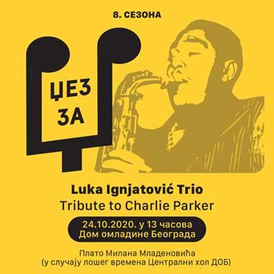 Luka Ignjatović