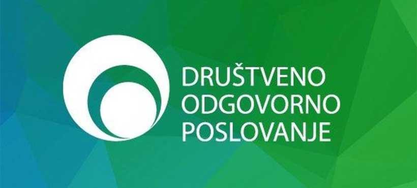 dop-ms