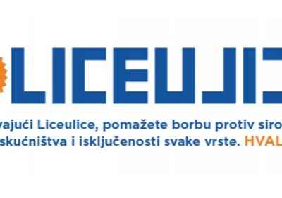 LICEULICE
