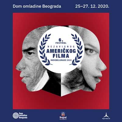 6. FESTIVAL AMERIČKOG NEZAVISNOG FILMA