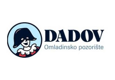 Dadov