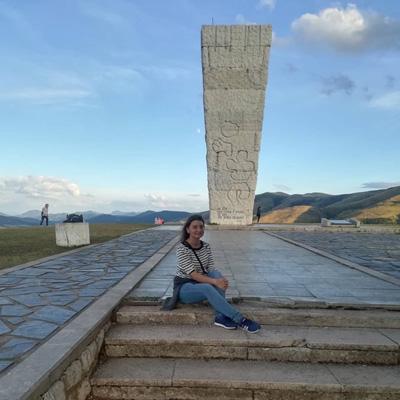 Deni putuje: Sedam predloga za aktivan odmor na Zlatiboru