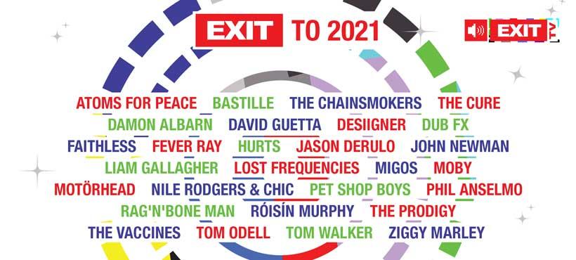 Exit TV