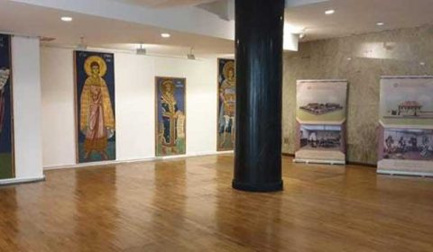 Festival srpsko-ruske kulture